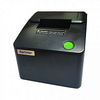 Xprinter XP-C58E USB